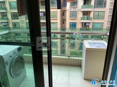 首付15万 河江电梯7楼 南北对流双阳台 业主购新房出售 真实房源 找我拿优惠吧