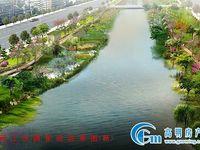 丽江水廊-项目周边配套