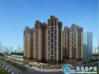 西江新城稀缺5房双主套 实用240方 中等楼层 仅此一套 价格实惠