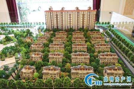 首付15万 三洲小学旁边 优悦城 电梯中高层 南向望花园 真实房源