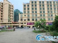 杨梅云山名筑邻近市场、学校小区住宅,环境优美生活便利,毛坯3房业主诚意出售