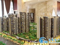 西江新城天汇湾-电梯靓楼层三房带精装-毛坯房的单价买带精装的靓房-笋啊!!