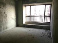 西江新城,地铁口,碧桂园天汇弯,3房电梯洋房,格局方正,黄金楼层,