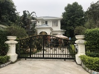 AA碧桂园二期独栋别墅,花园400方,精装修,拎包入住,碧桂园给你一个五星级的家