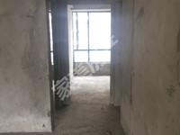 Q富星半岛,中楼层电梯j即买毛坯房,3房2厅1卫