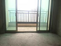 g樵顺嘉园:首付21万,32楼高景观,满两年过户平,格局方正实用,总价仅售72万