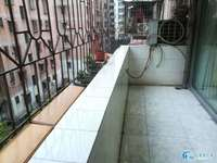 高明-永安新村 步梯中层 伂明学 位 带2楼杂物房 够五唯一过户便 锁匙在手