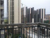 西江新城 刚需三房户型 地铁口旁