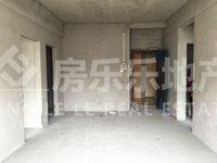明城笋盘,鸿晟豪庭,毛坯电梯中高层单位,单价7字头,仅售66万.