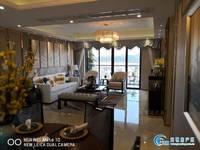天汇湾3室94.8平米84万随时睇楼