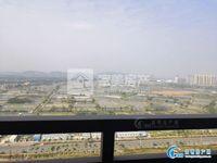 西江新城单价8200,够2年过户费税费低,望丽江水廊,格局方正实用,全新城至平!