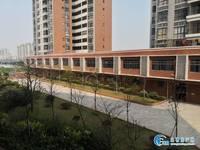 锦秀花苑3房50几万全新电梯房