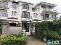 出售碧桂园二期4室2厅2卫168平米195万住宅