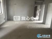 城中电梯 鹿湖尚岛 四房两厅 98万 成熟环境 黄金楼层35063