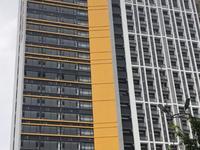 铂顿公寓,总价9万,业主急售,单价2300,月租1500,笋到爆,随时看房