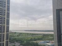 新城复式公寓!望江单位,自住或者办公,非常适合,超级优惠!