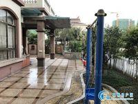 碧桂园三期独立别墅 凌波雁影入住率高的一条街 随时看房 有2个大露台 入门户型