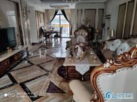 HH出售誉憬湾4室2厅2卫140平米住宅