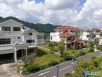 碧桂园三期400方花园6房独栋别墅,够五唯一税费低,没按揭没抵押产权清晰,景观靓