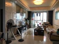 御泉湾 新收精装三房单价低7字头图拍摄中高层79万包 过户