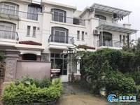 笋盘 碧桂园二期4室2厅2卫168平米190万 12515花园60方住宅