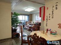 河江商圈丽柏广场电梯洋房精装修大4房仅售90万,装修新净拧包入住