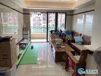 JF出售誉憬湾3室2厅2卫100平米60万住宅