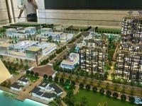 西江新城 一手楼盘 毛坯90方到140方 3房4房均有 单价8字头起 团购优惠