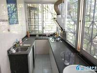 C出售文华路中医院附近2室2厅1卫71平米43万住宅