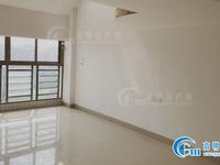 河江电梯复式小区,实用面积单价低至4800,够五唯一税费低,精装修有钥匙图片实拍