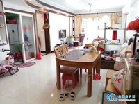 JF出售欧浦花城3室2厅2卫115平米60万住宅