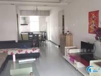 出租丰成苑3室2厅2卫100平米1300元/月住宅