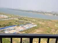 西江新城毛坯三房 望江单位 紧靠商业中心