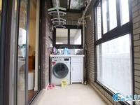 ZHC出售其他小区3室1厅1卫118平米住宅