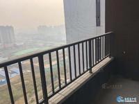 勤天汇-小区环境舒适中高楼层三房毛坯-单价仅需九字头-笋!!