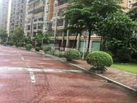 出售碧桂园 翡翠湾4室2厅2卫135平米120万住宅
