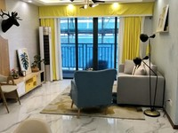 单价6字头 城中心新电梯小区 实用4房 分摊小 周边生活便捷