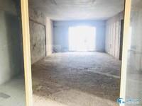 西江新城 君御海城 单价7700 樓王户型 房大厅大 够两年 没按揭 随时约看
