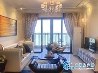 西江天悦 一手转名 富湾大型品质楼盘 紧依西江 对看三水区 交通便利
