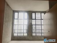 低首付投资首选,单价7字头投资西江新城,比在售一手优惠20万,有房产证 产权清晰