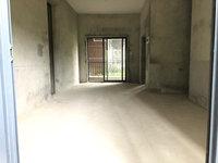 西江新城 美的东区 138方4房2厅2卫2阳台 单价8字头 产权清晰 低楼层