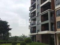 出售金富雅苑3室2厅2卫91平米54万住宅