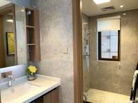出售东湖洲花园3室2厅2卫108平米85万住宅