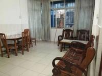 午阳市场附近-步梯中楼层温馨两房装修新净-可租可售-家私家电齐全!!