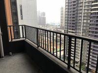 西江新城勤天汇-电梯靓楼层三房毛坯-格局靓仔-单价仅需八字头-劲笋