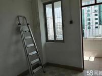 大润发商圈-步梯靓楼层三房装修新净-格局靓仔-楼下就是大润发了!!