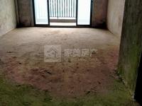 春江叠翠电梯楼