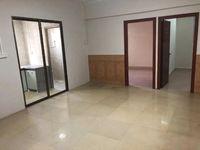 河江老远香附近-步梯低楼层三房新装修无住过-马赛克外墙-仅售28万包过户-包过户