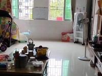 东升市场附近-步梯靓楼层三房装修新净-送二楼13方杂物房!!