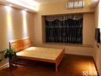 勤天汇 精装一房一厅公寓 单价只要8000多